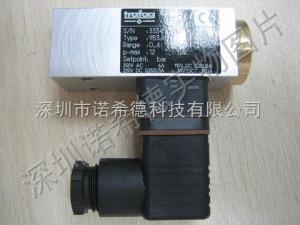 TRAFAG压力传感器 TRAFAG传感器、TRAFAG压力传感器、TRAFAG压力变送器、TRAFAG压力开关