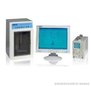 RC-2100型 電阻法(庫爾特)顆粒計數器