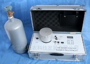 ECA-YL03 数字植物压力室