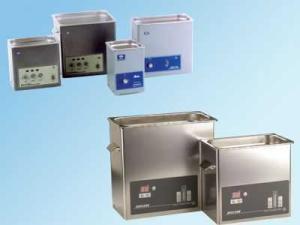 HS系列超聲波清洗器