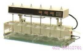 RC-6 智能溶出度測試儀