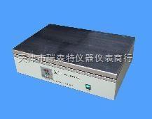 DB-1/2/3/4 數顯電熱板