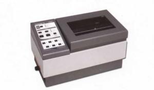 TurboVap II 浓缩工作站