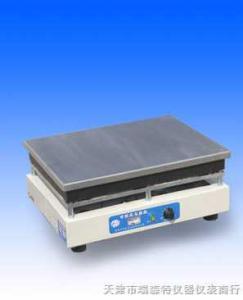 調壓型不銹鋼電熱板