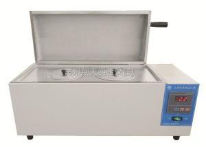 HH-W420 電熱恒溫三用水箱