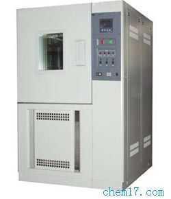 GDW系列 高低温试验箱