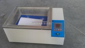 XT-DS400 数显恒温电沙浴(干浴锅)