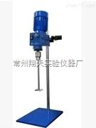 GZ-120 电子恒速强力电动搅拌器