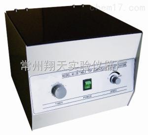 90-2B prp离心机