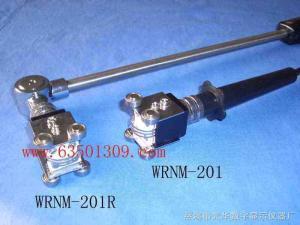 WRNM-201R 炼胶机滚筒表面热电偶