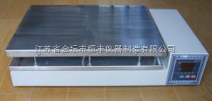 DB-2 不锈钢电热板