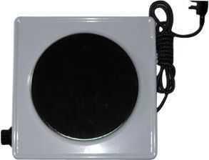 DDL-6×1KW 硅控可调电炉