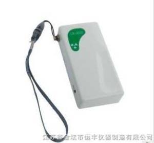 HF-3000 个人剂量仪/X γ 射线测试仪/射线辐射检测仪