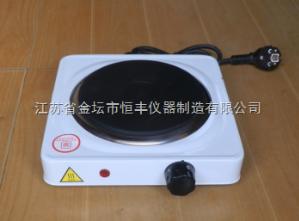 DDL-1 DBL-1 可调电炉