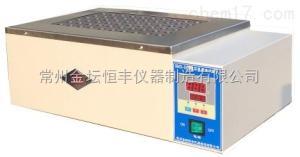 AMX-D60 石墨尿碘消解仪
