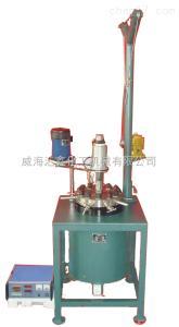 GSH系列实验室反应釜,GSH实验室高压釜