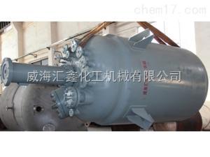催化高压加氢釜,催化加氢搅拌釜