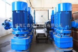 工业生产用搅拌器,工业磁力搅拌器