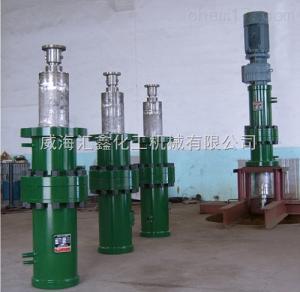 生产型磁力搅拌器,不锈钢磁力搅拌器