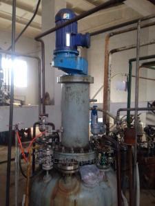 磁力化工搅拌器,磁力工业耦合器