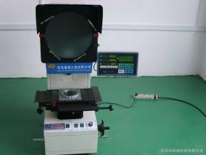 KD-3015 广东投影仪