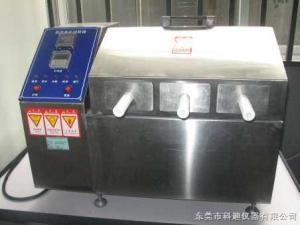 KD-ZL4 蒸气老化试验箱