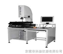 KD-3020 光学仪器,二次元光学影像仪