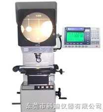 KD-3015 全数字式投影仪