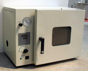 6020 真空试验箱