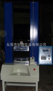 KD-951A 多功能拉压力试验机系列