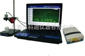进口测厚仪试验仪器 台湾进口测厚仪 专业生产厂家