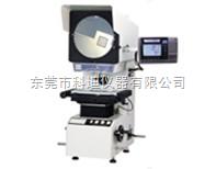 KD-3000 高新产品 KD-3000系列投影仪 武汉投影仪