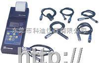 TT260 数字式涂层测厚仪