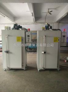 1000A 深圳恒温烤箱烤炉