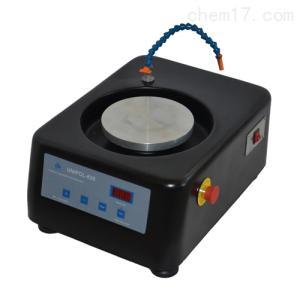 UNIPOL-830金相研磨抛光机
