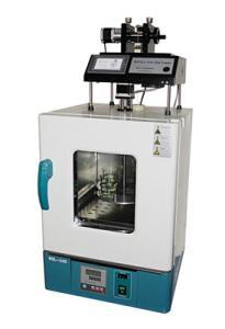 PTL-OV5P PTL-OV5P全自动5工位恒温提拉涂膜机