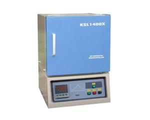 KSL-1400X-A1 1400℃箱式爐(3.4L)KSL-1400X-A1