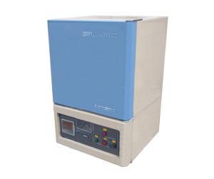 KSL-1400X-A2 1400℃箱式爐(8L)KSL-1400X-A2