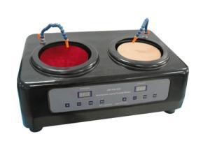 UNIPOL-820金相研磨抛光机