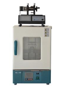 PTL-MMB02 PTL-MMB02毫米级恒温程控提拉涂膜机