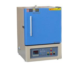 KSL-1200X-M箱式高温炉报价