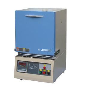 KSL-1500X-S 1500℃箱式爐(1.8L)KSL-1500X-S