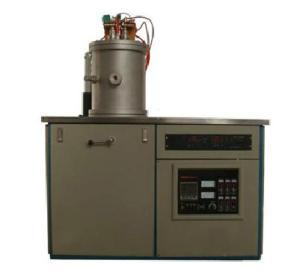 HVF-2100W-60 2100℃高温钨加热炉HVF-2100W-60
