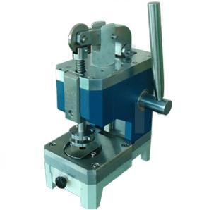 SYJ-T01型透射电镜取样机