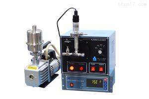 PCE-3 PCE-3等離子清洗機