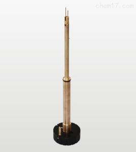 TEM-APT Holder电镜连用三维原子探针样品杆