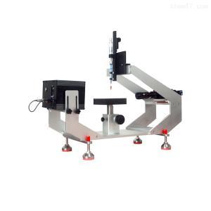 DSA-X光学接触角测量仪