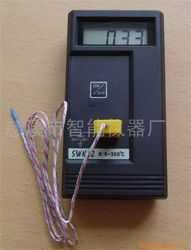 TM902型袖珍数字式表面温度计