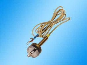WRNM-200型测试台热电偶