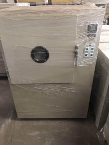 KY401B型 自然通风型热氧老化箱